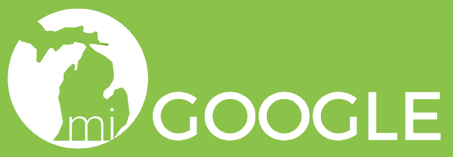 miGoogle